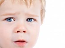 ADHD, Parenting