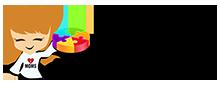 piece-of-pie-logo