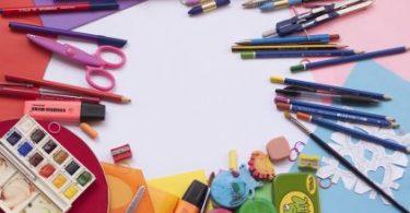 Tips how Working Moms can Volunteer at their Kids School