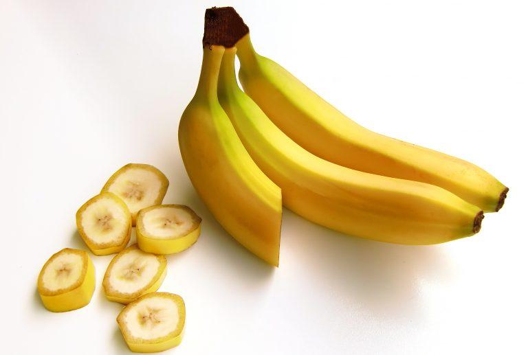 Keto Diet Bananas