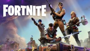 every parent has had to listen to talk of fortnite even if they don t want to even if their kid isn t obsessed with the game parents have had to watch - when is fortnite birthday